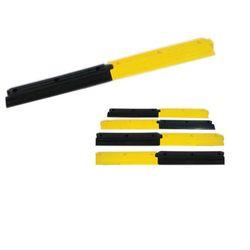Rumbler Strips