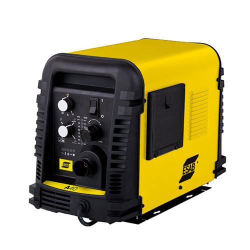 a series systems 500x500 thermal dynamics esab a series systems wholesale distributor