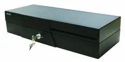 Posiflex CR-2020B Cash Drawer