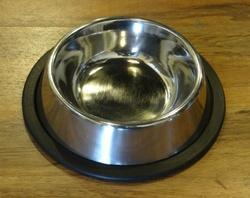 PET Water/ Food Bowl