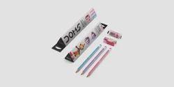 Doms Zoom Pencil
