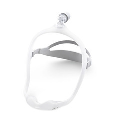 Philips Respironics Dreamwear Minimal Contact Mask