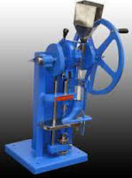 Commercial Processing Plants