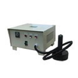 Portable Cap Sealing Machine