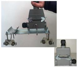 C-Rail Power Supply System