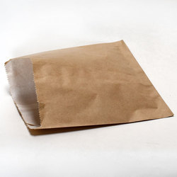 Spice Packing Paper Bags