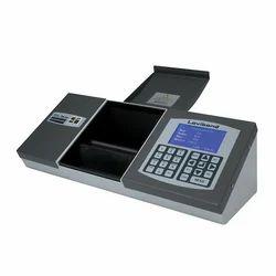 Tintometer PFXi 195/1