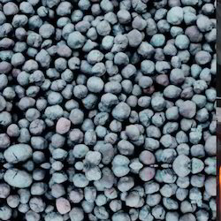 Iron Ore Pelletization Bentonite (ZigBen)