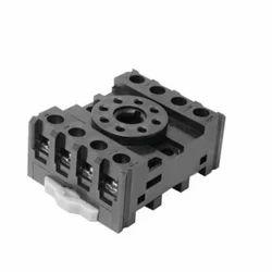 Leone Relay Sockets PF-083AE