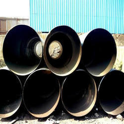ASTM A671 Pipes I ASTM A672 Pipes I CS EFW Pipes