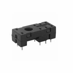 Leone Relay Sockets14F-2Z-A1