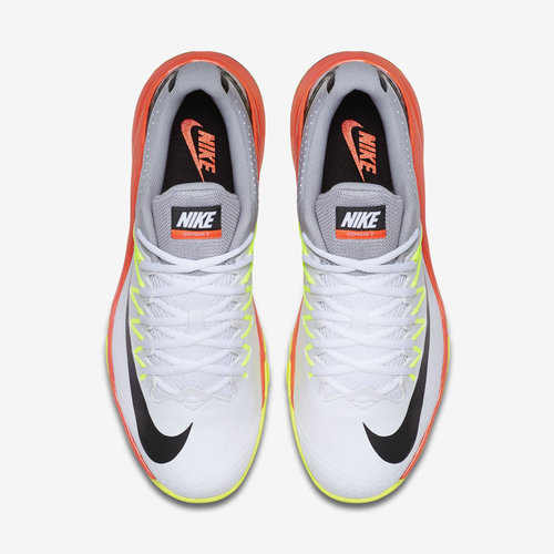 ... Cricket Shoes Nike Cricket Spikes Shoes Manufacturer from Delhi
