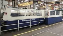 Laser Trumpf ( Mod- Trumatic- L3030)