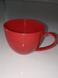 Unbreakable Coffee Cup-175 ML