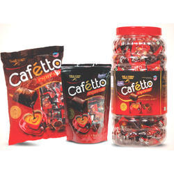 Cafetto Candy
