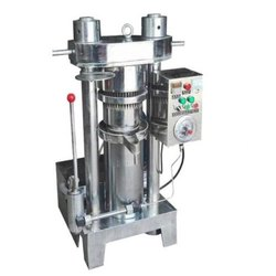EPS HP-230 Hydraulic Oil Press Machine