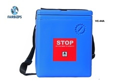 Vaccine Carrier 1.67 Liters Model VC-44