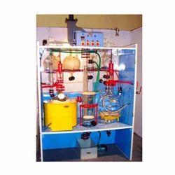 Refinery Machines