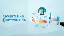 Advertising Writing