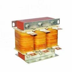 200A输入线路电抗器