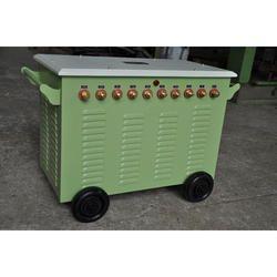 300A 1 - 2 Phase Stud Type ARC Welding Machine