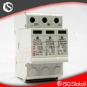 Solar Surge Protection Device (SPD)