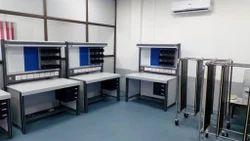ESD Safe Work Station