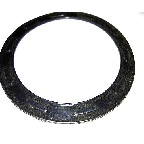 Plastic O Ring - Plastic Seal O Ring Manufacturer from Pune