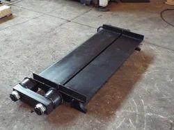 Conveyor Slats