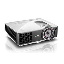 Benq Short Throw Projector MX 806 PST