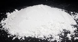 Sodium Silico Flouride