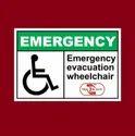 Emergency Evacuation Training