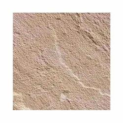 Dhaulpur   Texture Paints