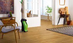 Pergo Village Oak Laminate Flooring