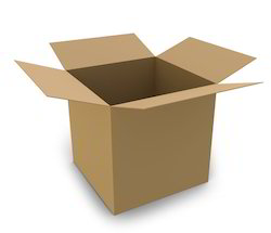 Plain Packaging Cartons