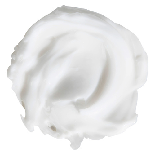 Benzocaine Gel