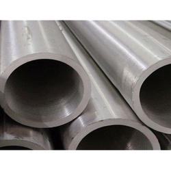 Stainless Steel 304H Welded (ERW) Pipes