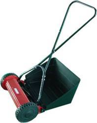 Manual Lawn Mover KK-LMM-350