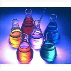 2-Amino, N-(3-Chloro, 4-Fluoro Phenyl) Benzamide