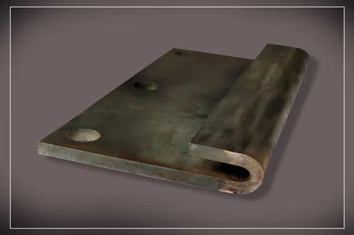 Sheet Metal Fabrication Parts Sheet Metal Bending