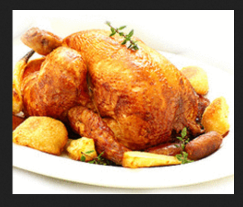 Fresh Chicken Fresh Whole Chicken Manufacturer From Hyderabad
