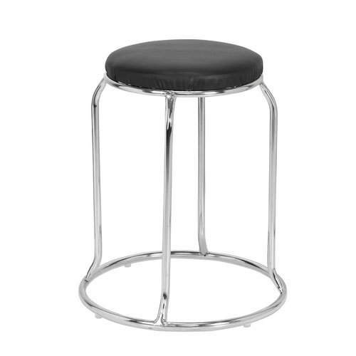 Stainless Steel Stool Black Stainless Steel Stool Manufacturer