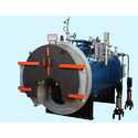 Thermal Waste Heat Recovery Application Heaters