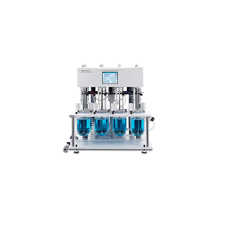 Dissolution Apparatus Manufacturer From New