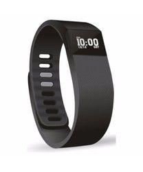 XBand Fitness Activity Tracker