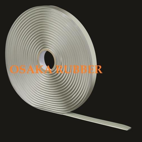 Butyl Sealant Tape Butyl Sealant Strip Tape Exporter