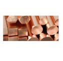 C35200 Dezincification Resistant Brass