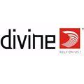 Divine Spring Company