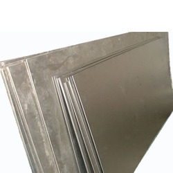 AMS 5517(1/4HD) Sheet/ Strip