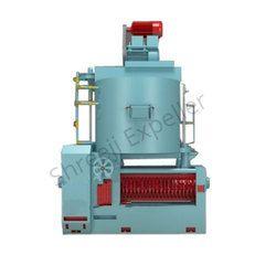 Oil Expeller VIRAAT-SE-I (8TO10TPD)